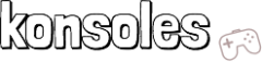 cropped-konsoleslogo-2-1.png