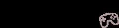 cropped-konsoleslogo-2-2.png