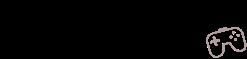 konsoleslogo