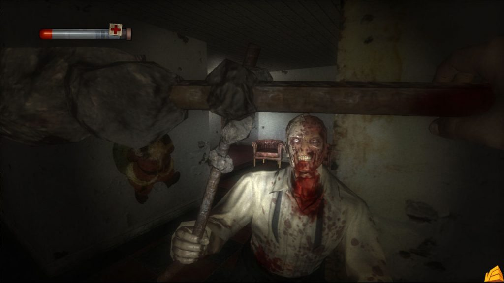 condemned1