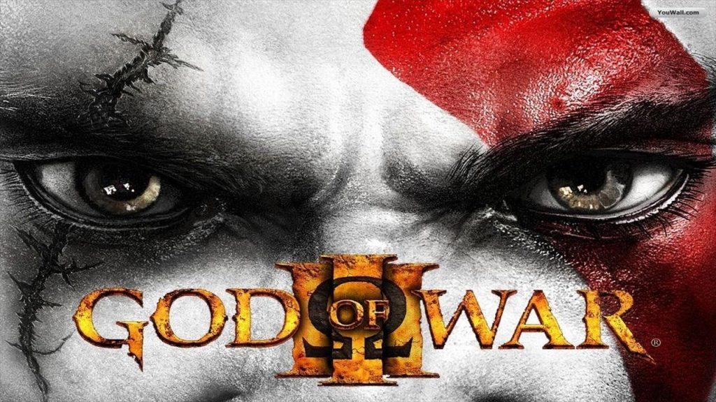 godofwar3