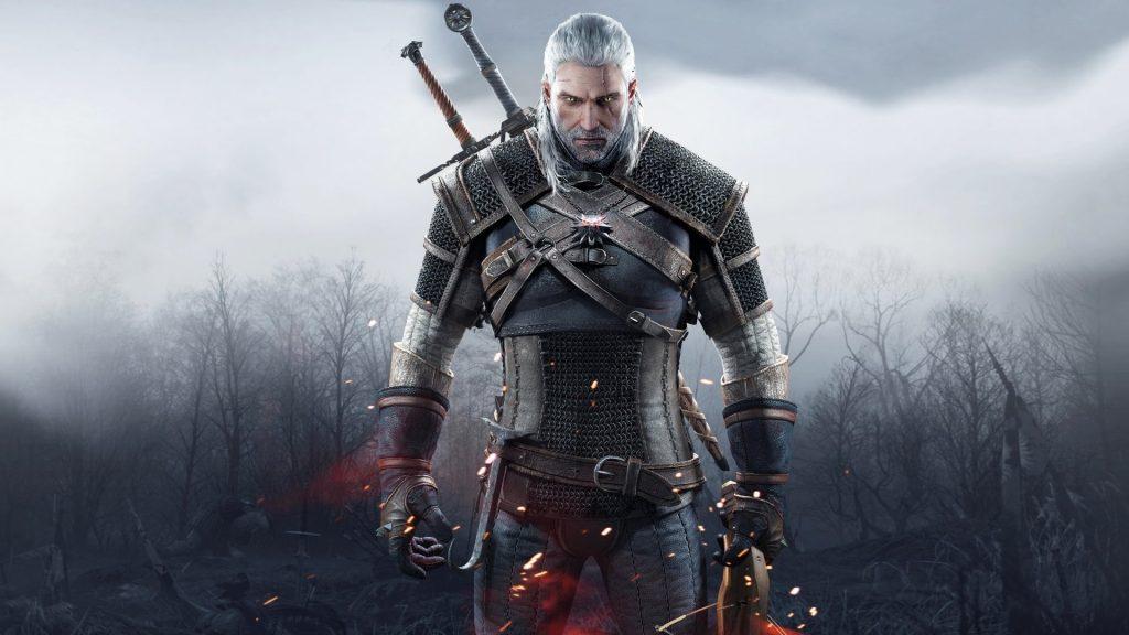 konsoles gada spele 2015