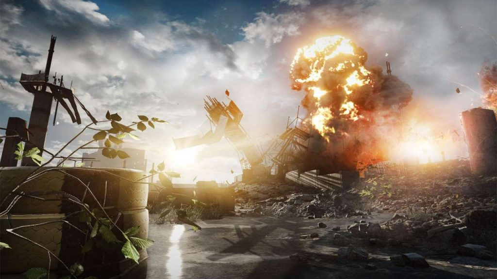 battlefield-4-5