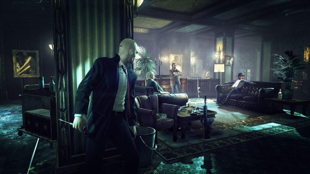 hitman-absolution-2