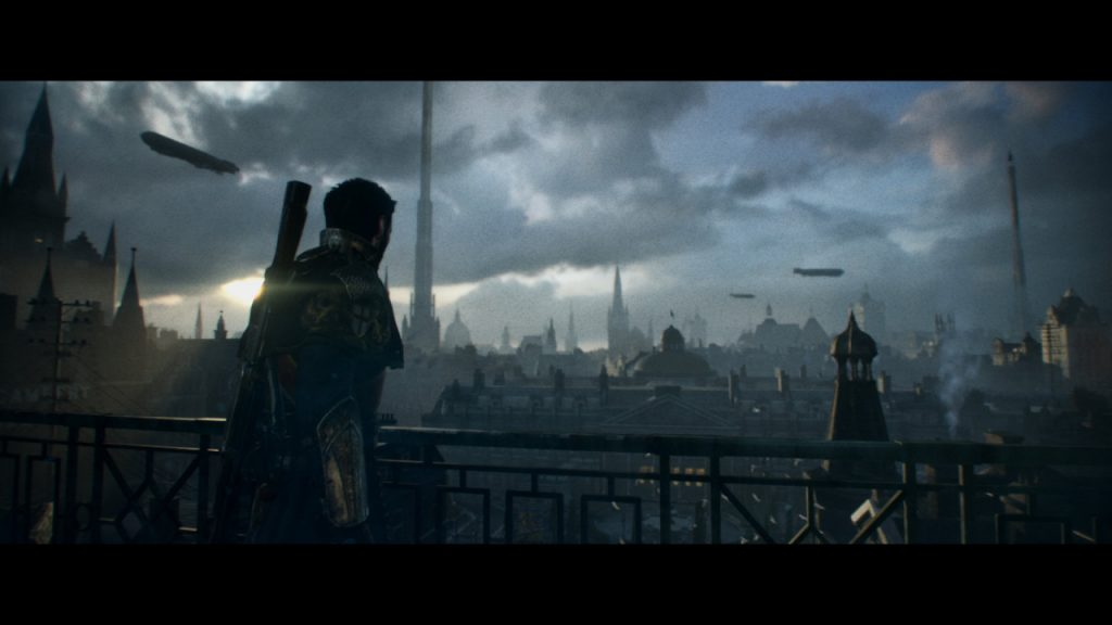 theorder1886 1