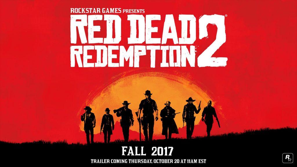 reddeadredemption-2