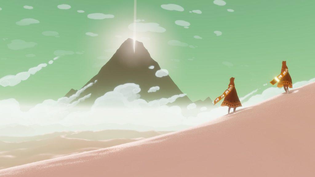 journeyy