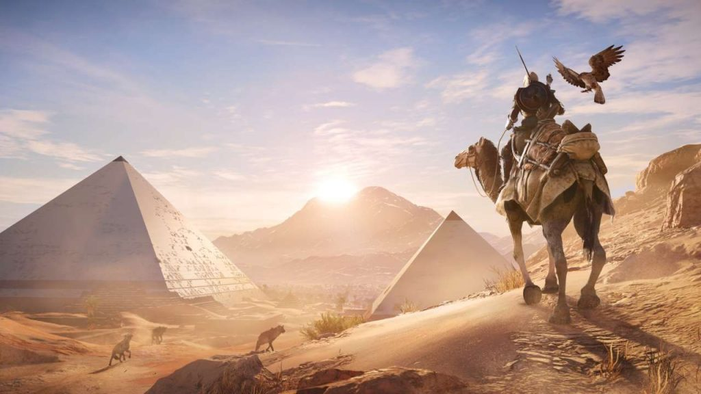 assasinscreedorigins