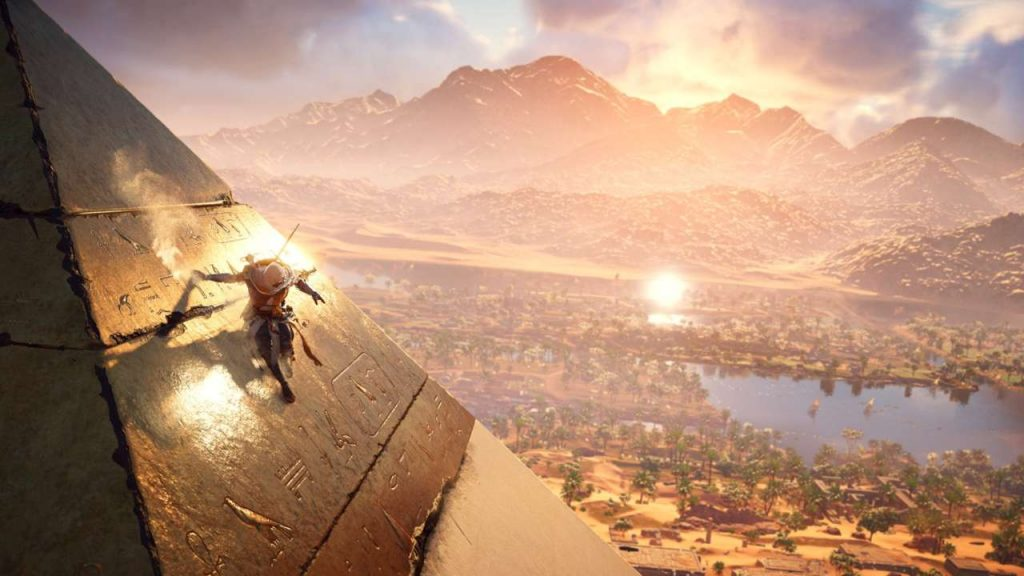 assasinsscreedorigins