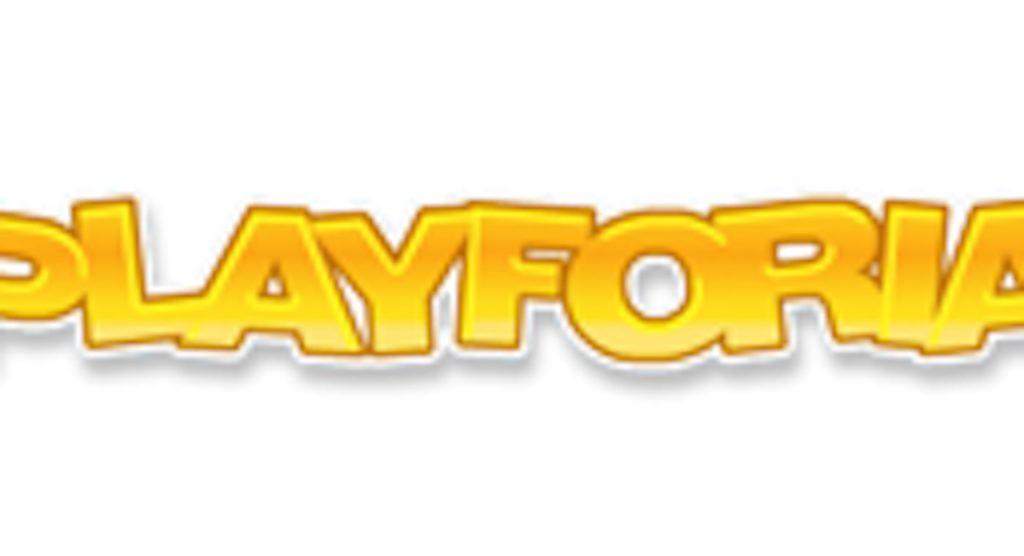 playforia