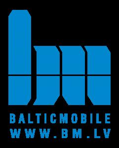 bm.lv