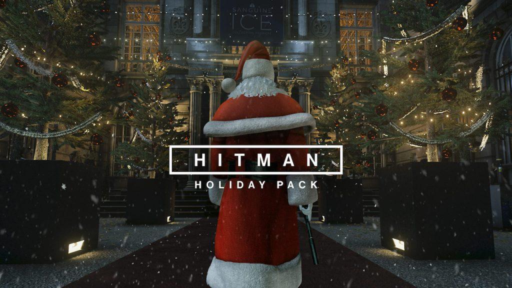hitmanholidaypack2