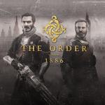 The Oder 1886